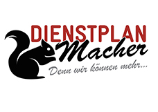 Confirmo Assekuranz Partner Dienstplanmacher